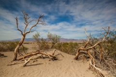 Death Valley Nationalpark, USA
