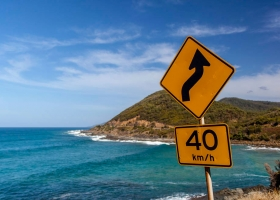 great-ocean-road_2209