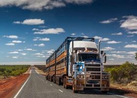 Roadtrain Australien_4889