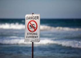 australien-danger_1587