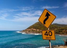 great-ocean-road_2209