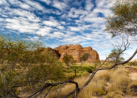 purnululu-nationalpark_5364