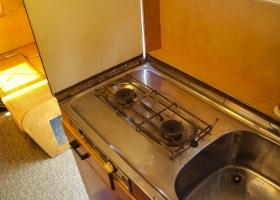 Die alte Küchenzeile-5-1