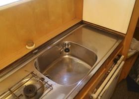 Die alte Küchenzeile-6-1
