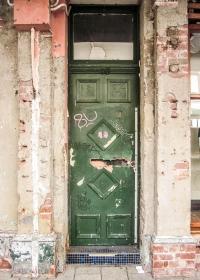 Galerie_Tuer_-Melbourne