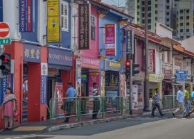 Singapur_LittleIndia_6424