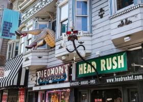 San-Francisco_8666-2