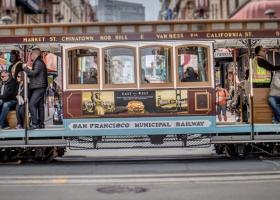 San-Francisco_9877-2