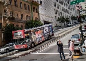 San-Francisco_9878-2