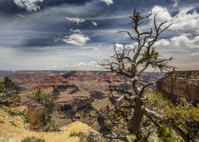 USA Canyonland Nationalpark