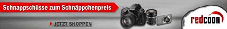 redcoon_de_fullsize_banner_digital_camera_468x060