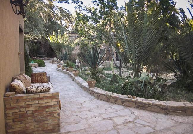 Marokko_6101