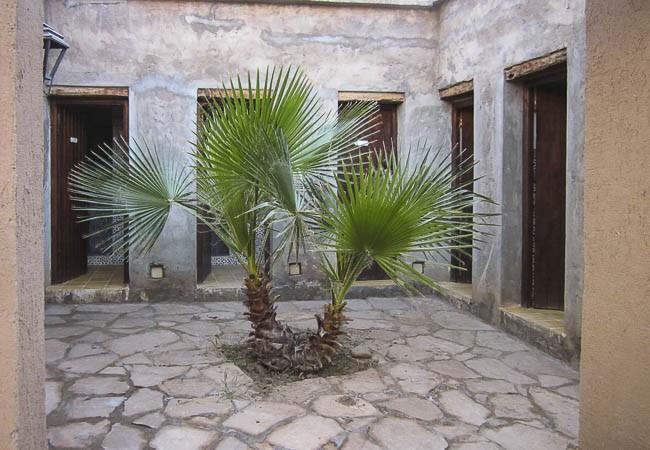 Marokko_6102