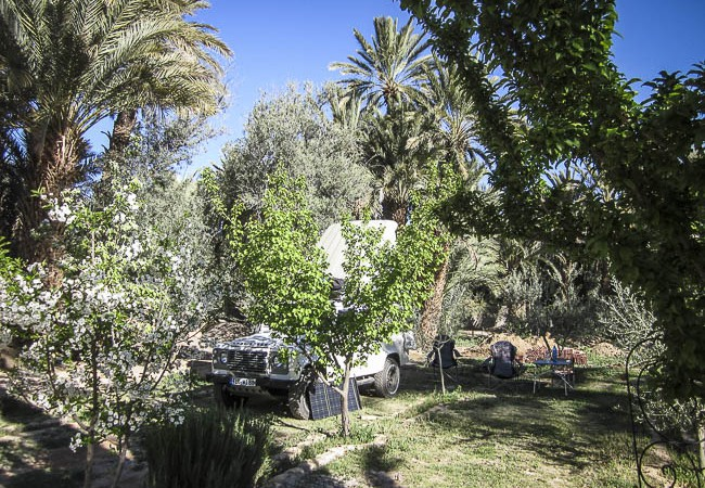 Marokko_6106