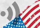 Mobiler Hotspot USA – Internet auf Reisen