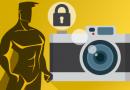 Datensicherung auf Reisen – so sind eure Fotos sicher!