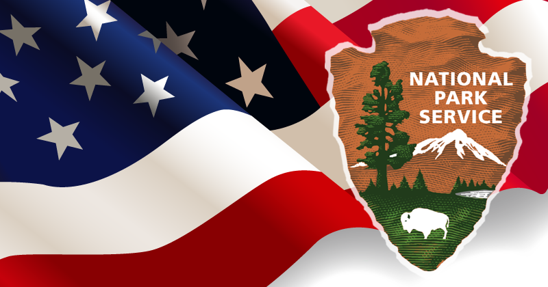US Nationalparks