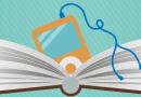 Ein Buch in nur 4 Schritten in eine Audiodatei umwandeln